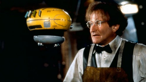 robbin-williams-flubber