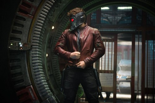 star-lord-guardians-gotg-jacket