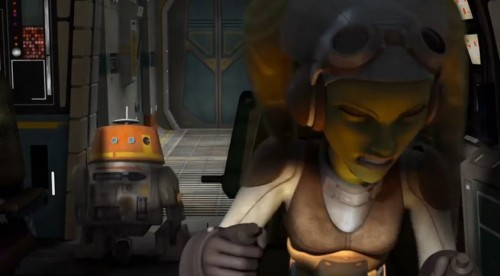 star-wars-rebels-hera