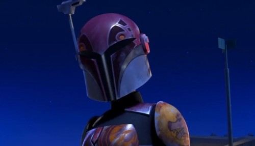 star-wars-rebels-sabine