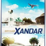 xandar-gotg-guardians-poster