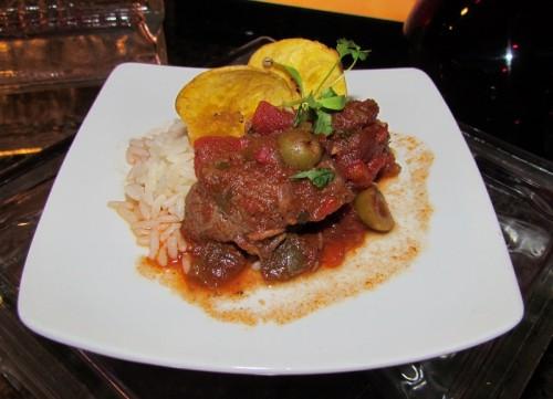 03-beef-epcot-food