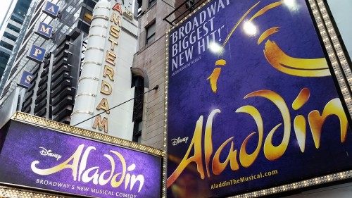04-nyc-aladdin-marquee