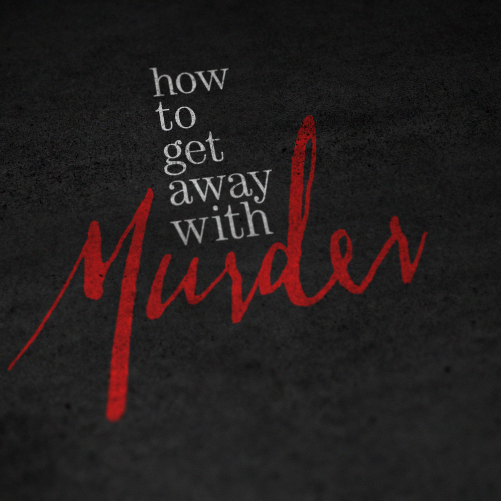 """How To Get Away With Murder"" Review 