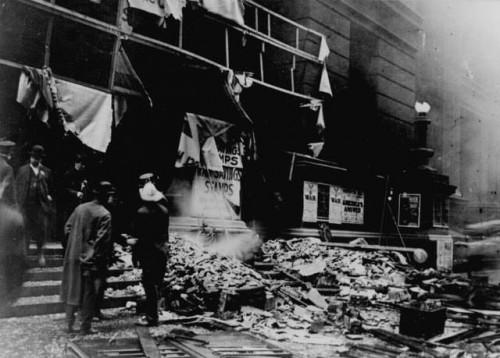 1918bombblast-postoffice