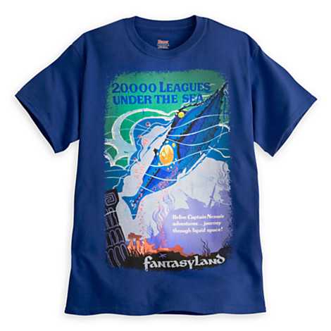 20000leagues-poster-tee