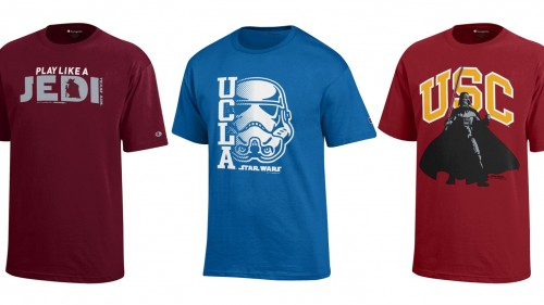 College-Tees-trio-StarWars