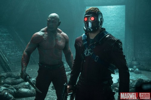 Guardians-of-the-Galaxy-Star-Lord-and-Drax-gotg