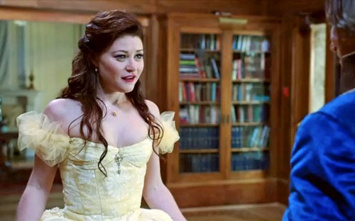 OUAT-Beauty-and-the-Beast