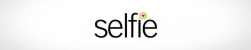 Selfie_ABC_logo