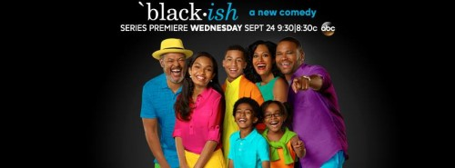 blackish-key-art-full