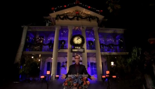 danny-elfman-haunted-mansion