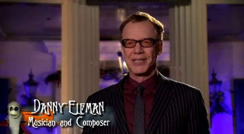 danny-elfman-haunted-mansion2