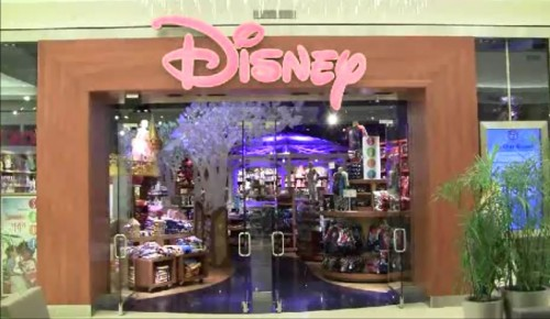 disney-store-cover