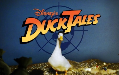 ducktales-ducks