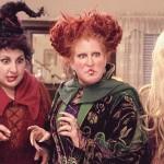 hocus-pocus-abc-family