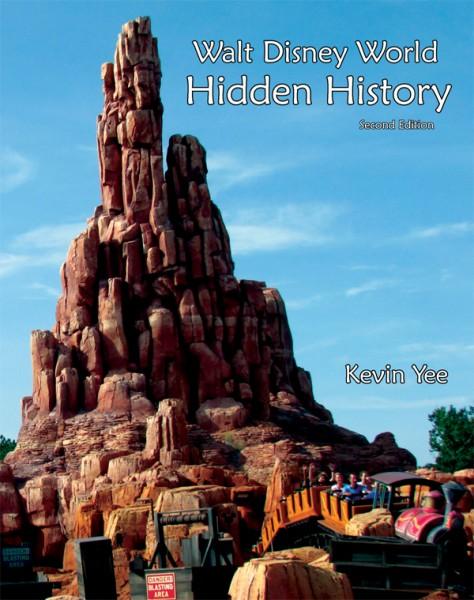 kevin-yee-hidden-wdw-book