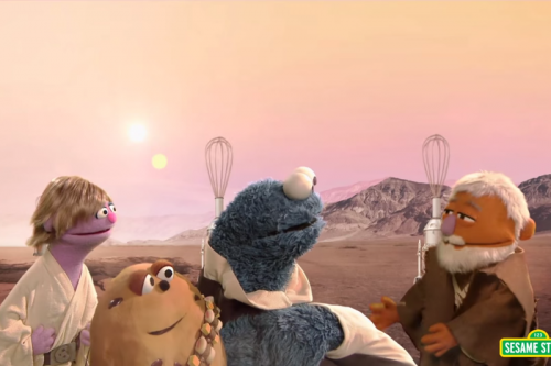 muppet-star-wars
