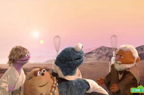 muppet-star-wars