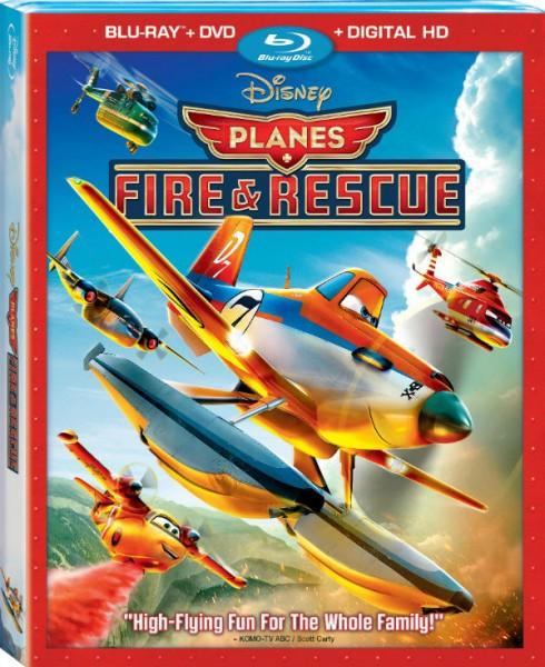 planesfiresrescue-bluray