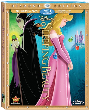 sleeping-beauty-disney-diamond-bluray-dvd