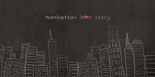 ustv-manhattan-love-story-still