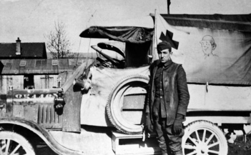 walt-disney-ambulence-wwi