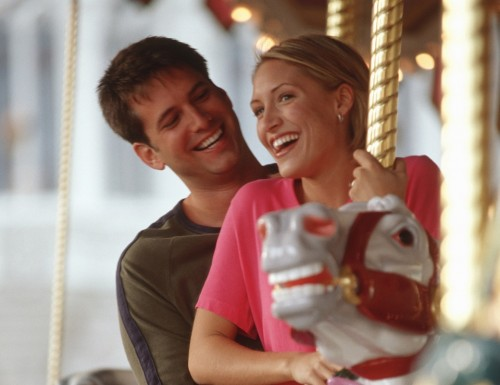wdw-honeymoon-carousel-crop
