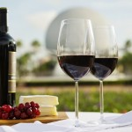 wpid-food-wine-2013-epcot-med.jpg