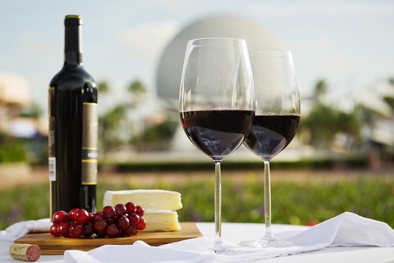 wpid-food-wine-2013-epcot-med.jpg