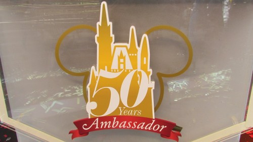 02-50th-cover-epcot-amb