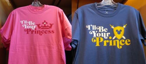 05-t-shirt-pair-prince-princess