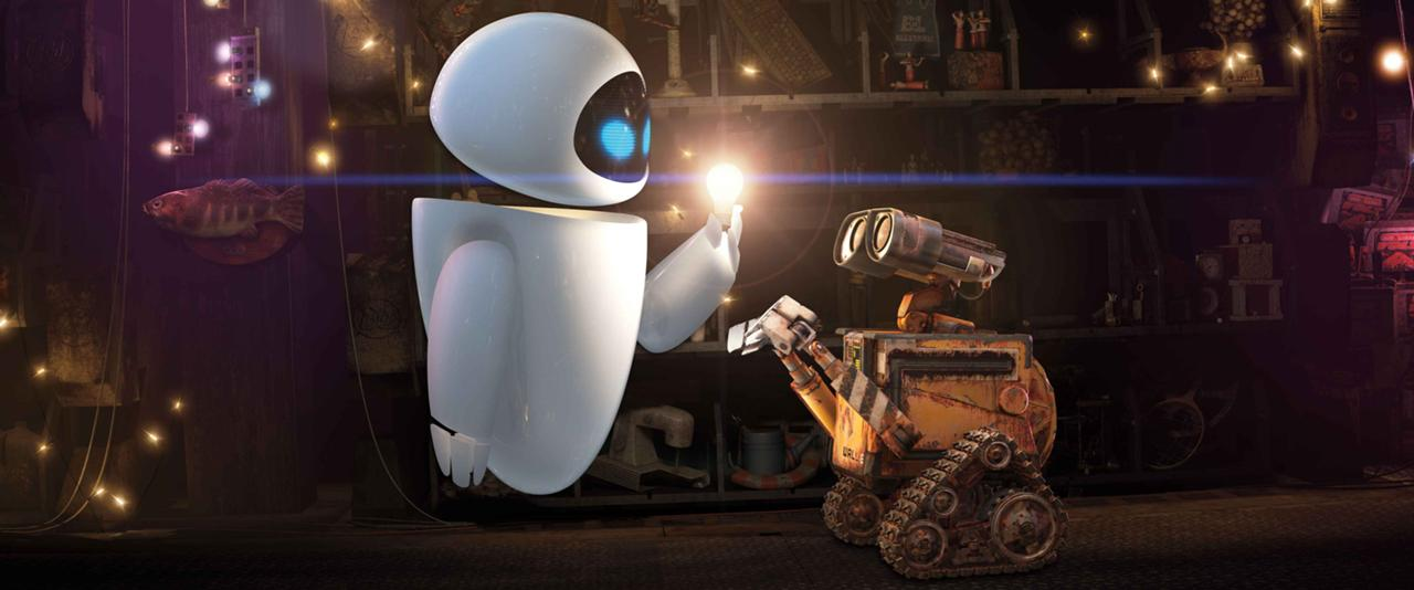 1280px-EVE-and-walle