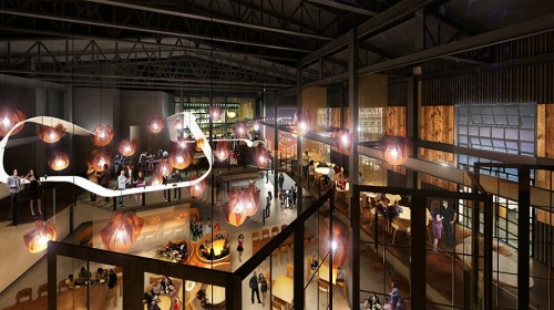 Approved-Rendering-Morimoto-Asia-Interior