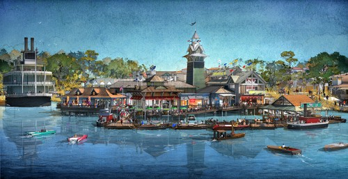Approved-Rendering-THE-BOATHOUSE-Waterfront-View-1