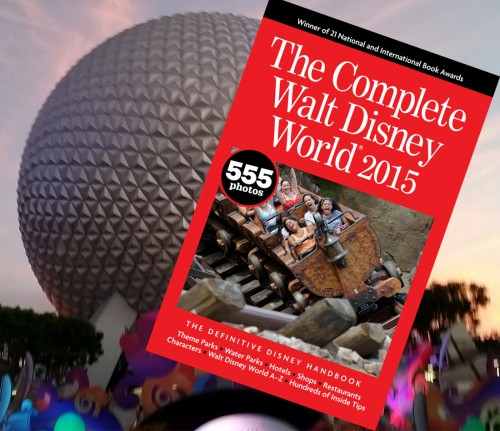 Complete-Walt-Disney-World-