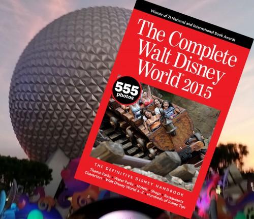 Complete-Walt-Disney-World-