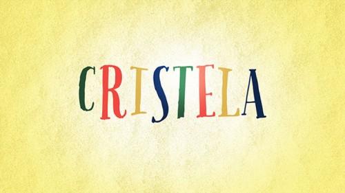 Cristela_LogoImage_ggnoads