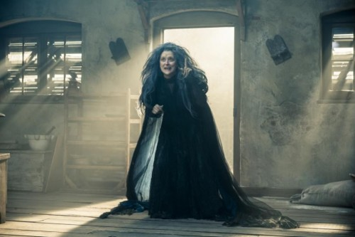 IntoTheWoods-witch-2