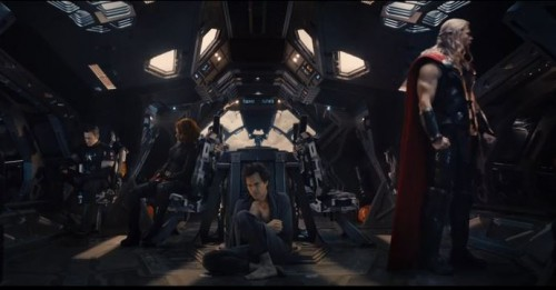 Marvel-Avengers-Age-of-Ultron-ship
