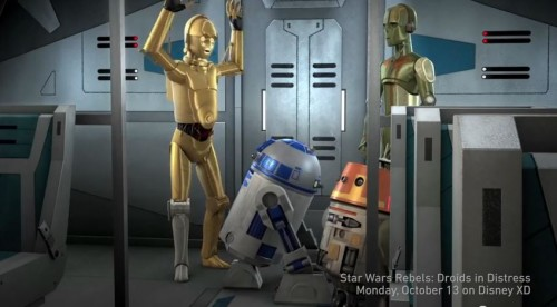 Star_Wars_Rebels_ep1