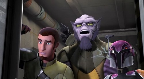 Star_Wars_Rebels_trio