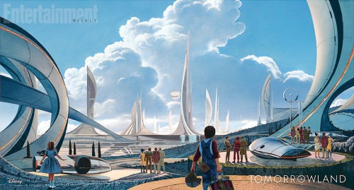 Tomorrowland-Syd-Mead_990x533