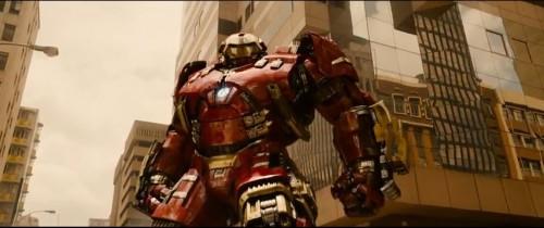 avengers-ultron-hulkbuster