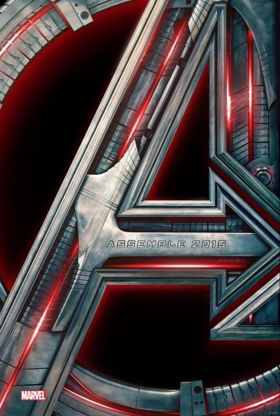 avengers-ultron-poster