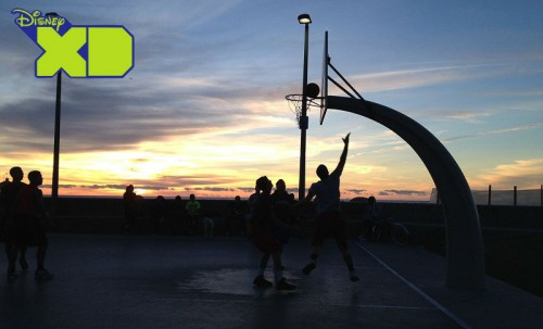 basketball-pd-pixa2