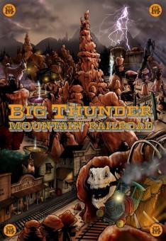 big-thunder-mountain