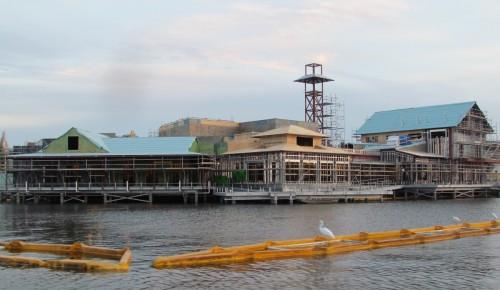 boathouse-construction
