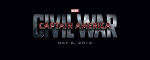 captain-america-civil-war-title