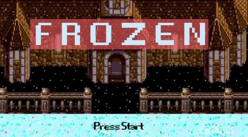 frozen-8-bit